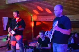 Rover_Festival_Band